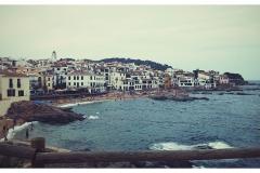 Calella_de_Palafrugell_girona_01