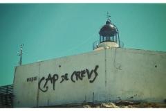 Cap_de_Creus_girona_01