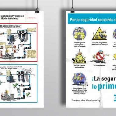 cartoon_atlas_copco_01_collage