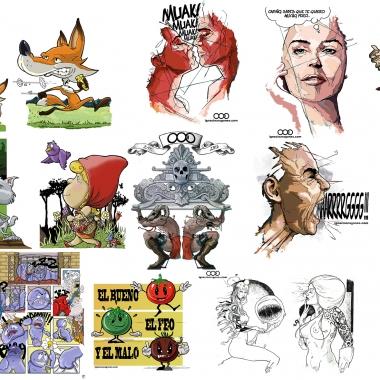 trabajos_personales_collage