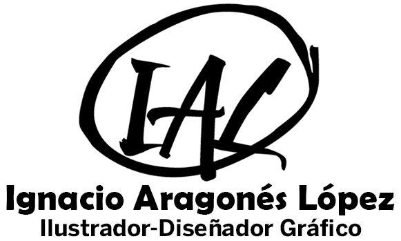 IGNACIO ARAGONES